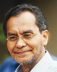 Umno dan Barisan Nasional Hilang Maruah Untuk Memerintah Negara!
